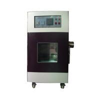 精密烤箱 GX-3020