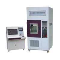 电池强制内部短路试验机 GX-6055-CSM