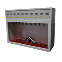 胶带保持力试验机 GX-2020-A