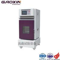 精密温控型电池短路试验机,短路澳门新葡新京机 GX-6055-NT