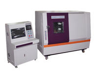 动力电池针刺试验机非标定制 GX-5068-A