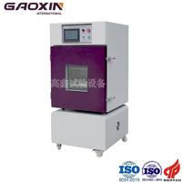 PLC控制电池低气压模拟试验箱 GX-3020-ZC