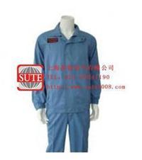 8.7cal防电弧服衬衫/长裤