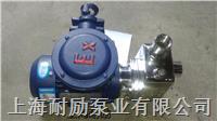 零售40GBZ13-18SB小型酒精自吸泵耐励出厂价现货供应