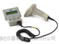 条码检测仪(条码扫描仪) QC800