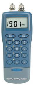 HHP-2085差压计手持式数字差压计差压表