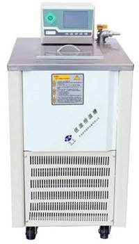 微機程序低溫(高溫)恒溫槽