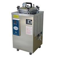 立式壓力蒸汽滅菌器BXM-30R