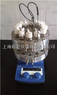 平行合成儀 平行合成儀廠家 QW-12BP-9