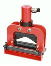 YQD-200A液壓銅鋁排切斷機 YQD-200A