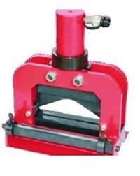 YQD-150A液壓銅鋁排切斷機 YQD-150A