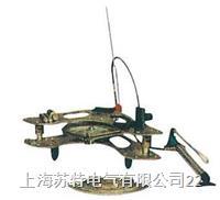 TYWP-100液壓彎排機 TYWP-100