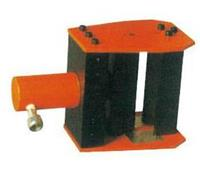 TYMP-200A液壓母線平彎機 TYMP-200A