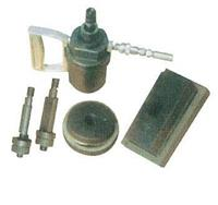 TYL-120分離式液壓拉孔機 TYL-120