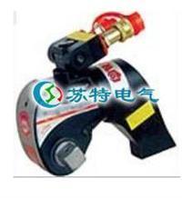 25MXLA驅動式液壓扭矩扳手 25MXLA
