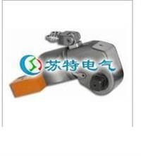 YD型驅動式液壓扭力扳手 YD