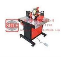 DHY-150D 多功能母線加工機 DHY-150D