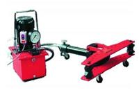 DYWG-88電動液壓彎管機(不含泵) DYWG-88