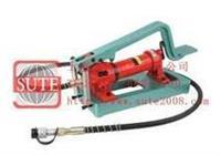 CFP-800 腳踏泵 CFP-800