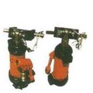 SUTE液壓升柱器 SUTE