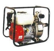 TCXB微型抽水泵 TCXB