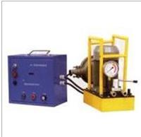 SUTE張拉千斤頂(變頻電動液壓泵)