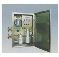 ZJY-F智能型有載分接開關濾油機 ZJY-F