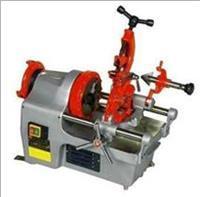 Z1T-R2A電動切管套絲機  Z1T-R2A