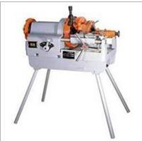 Z3T-R3II電動切管套絲機 Z3T-R3II