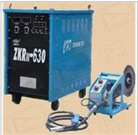 ZKRⅡ-630二氧化碳焊機 ZKRⅡ-630
