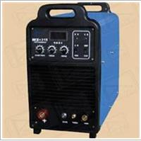 WS-315 IGBT逆變氬弧焊機 WS-315 IGBT