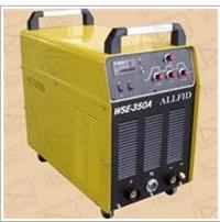 WSE-350交直流方波氬弧焊機 WSE-350