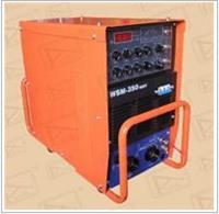 WSM-350脈沖氬弧焊機 WSM-350