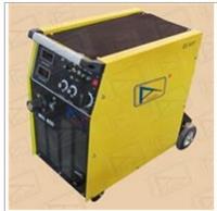 MIG-400二氧化碳焊機 MIG-400
