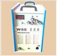 WSE-250交直流氬弧焊機 WSE-250