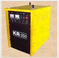 KR-350二氧化碳焊機 KR-350