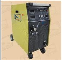 MIG-250二氧化碳焊機 MIG-250