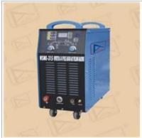 WSME-315 IGBT逆變交直流方波氬弧焊機 WSME-315 IGBT