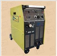 MIG-300二氧化碳焊機 MIG-300