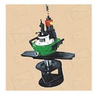 GPK-250-Ⅰ氣動管子坡口機
