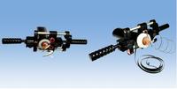 電纜剝削工具/電纜 剝皮器 BX-90