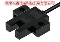 槽型光電306  GU05N-306 GU05N-302 GU05N-305 GU05NA-302 GU05NA-305 GU05N-30
