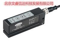 電容式標簽傳感器 CFU-100系列