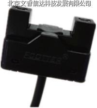光電液位傳感器 GU-G613N/P