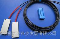 區域光纖TGB-QL35 TGB-QL35