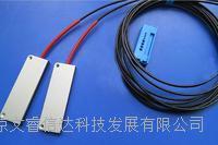 區域光纖TGTB-QL50