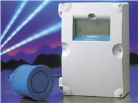 NOHKEN超音波式控制器MultiRanger100/200