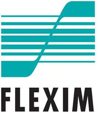 德國FLEXIM19寸壁掛式固定安裝ADM7907 ADM7907