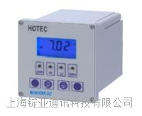 臺灣合泰ORP-20C標準型氧化還原電位控制儀