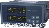 SPB-XSD多通道智能數顯儀表